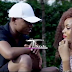 Download New Video : Timbulo – Sina Hali { Official Video }