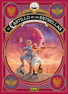 https://nuevavalquirias.com/el-castillo-de-las-estrellas-comic-comprar.html