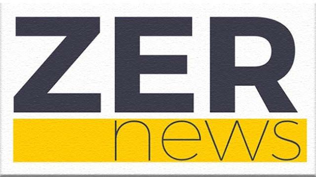 ZERnews Künye İletişim ve Gizlilik Politikası
