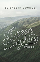 https://www.goodreads.com/book/show/25999795-green-dolphin-street