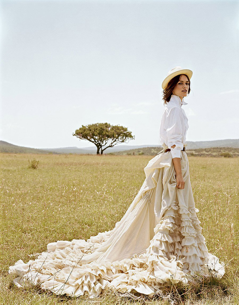 keira knightley short hair keira knightley songs keira knightley star wars episode 1 keira knightley star wars 2 filmy s keira knightley films keira knightley pirati s kariba keira knightley
