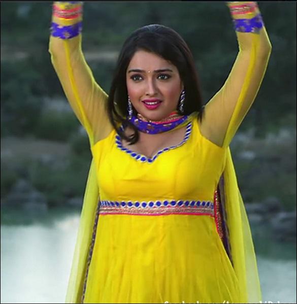 Bhojpuri Mai Sexy Movie Full Hd
