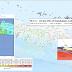 Catatan Gempa M=7,0 di Selatan Jawa pada 23 Juli 1943
