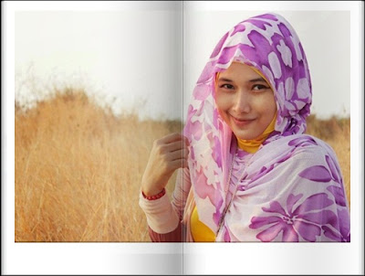 http://abusigli.blogspot.com/2017/01/tips-awet-muda-dalam-islam.html