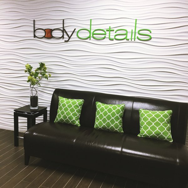 body-details-laser-hair-removal-south-florida