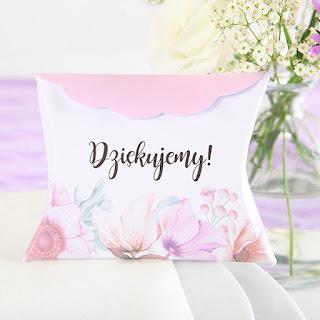 https://www.slubnezakupy.pl/sklep,102,12388,pudeleczka_podziekowanie_kolekcja_limarte_10szt.htm