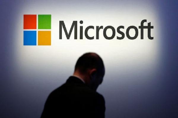 تقارير: قراصنة روس اضطلعوا على شيفرة مايكروسوفت المصدرية!