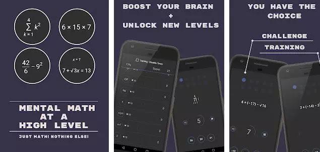 game matematika terbaik Android-9