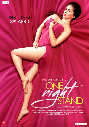 One Night Stand 2016