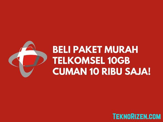 Telkomsel merupakan sebuah salah satu penyedia layanan internet di Indonesia Paket Murah Telkomsel 10+GB Cuman Rp10+000 Untuk Nonton MAXstream