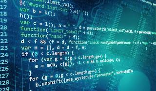 insidepost coding