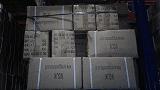 5 Langkah Mudah Import LCL Dari Guangzhou,Shanghai, Xingang, Shenzhen, Guangzhou, Xiamen, Fuzhou,Yiwu-China Ke Jakarta,Bandung,Surabaya,Bali Indonesia