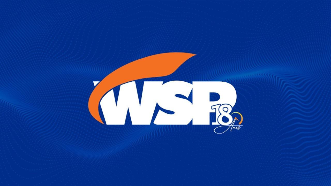 WSP completa 18 anos trazendo mais inovações para região oeste do Pará