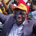 BREAKING: Ogbeide-Ihama Steps Down For Obaseki, Withdraws Court Case