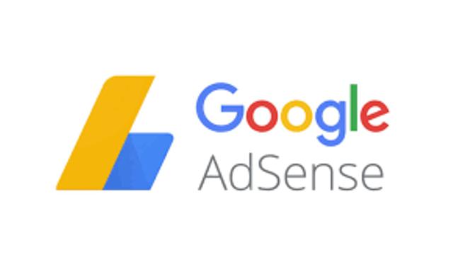 Cara Daftarkan Blog ke Google AdSense Terbaru