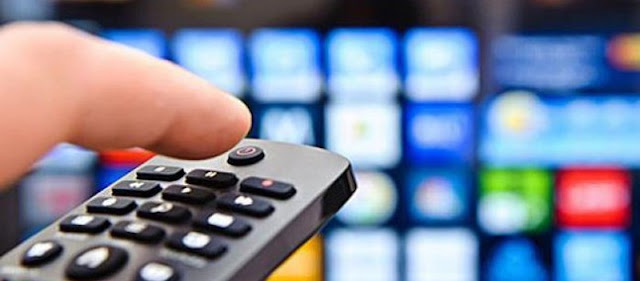 IPTV com 2 milhões de subscritores foi abaixo