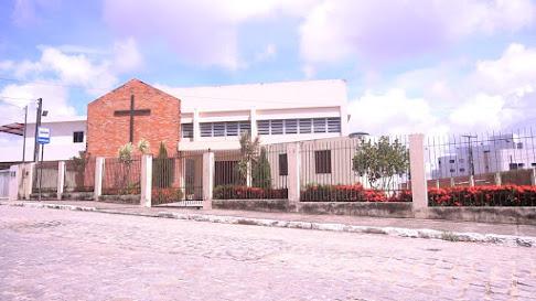 Arquidiocese anuncia criação da Paróquia Santo Inácio de Loyola