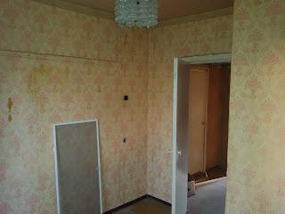Продажа 3-комнатной квартиры ( чешка ) по ул. Содружества, 81