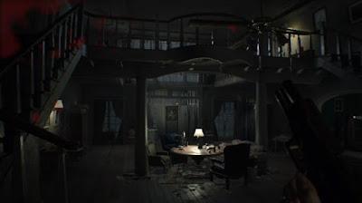 Resident Evil 7 Biohazard Full Version