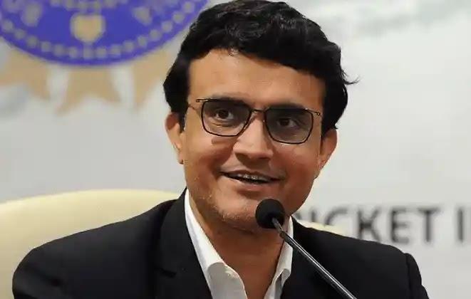 BCCI Defends The IPL Despite COVID-19 Crisis In India