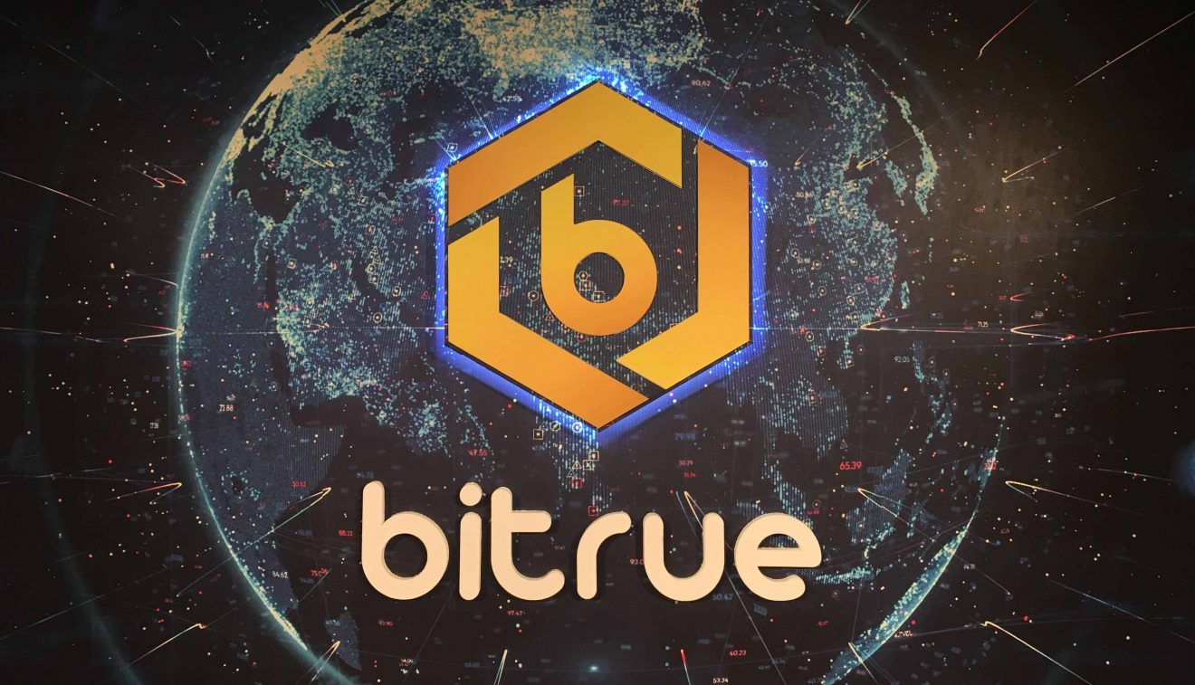 Bitrue Wallet To Earn Daily Interest On Crypto In India