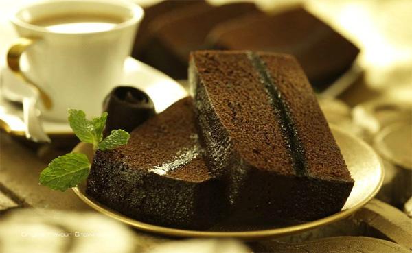 Resep Cake Kukus Untuk Jualan: Toko Putri Sedia ESSY`S Brownies , Aneka Oleh-oleh , Kue