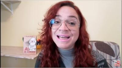 Paula Marisa