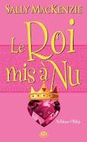 http://antredeslivres.blogspot.fr/2017/12/noblesse-oblige-tome-7-le-roi-mis-nu.html