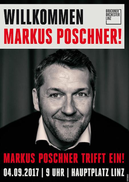 http://www.bruckner-orchester.at/21311_DE