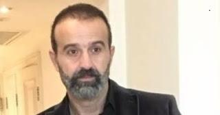 الفنان أيمن عزب يوضح حقيقة وفاة والده بفيروس كورونا