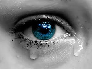 sad Shayari, Best sad Shayari Collection, 2 line sad Shayari, sad Sms, sad Shayari wishes, sad Quotes, sad Status For Facebook, whatsapp sad status, Twitter, zeewiki