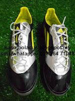 http://kasutbolacun.blogspot.my/2016/09/adidas-f50-adizero-micoach-2-sg_25.html