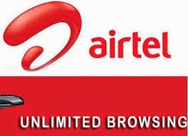 Airtel Tweak  Blazing Unlimitedly With SimpleServer&Openvpn For All Devices