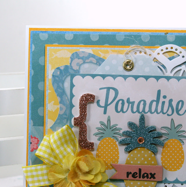 Escape to Paradise_Card 1_Ginny Nemchak_July20_03