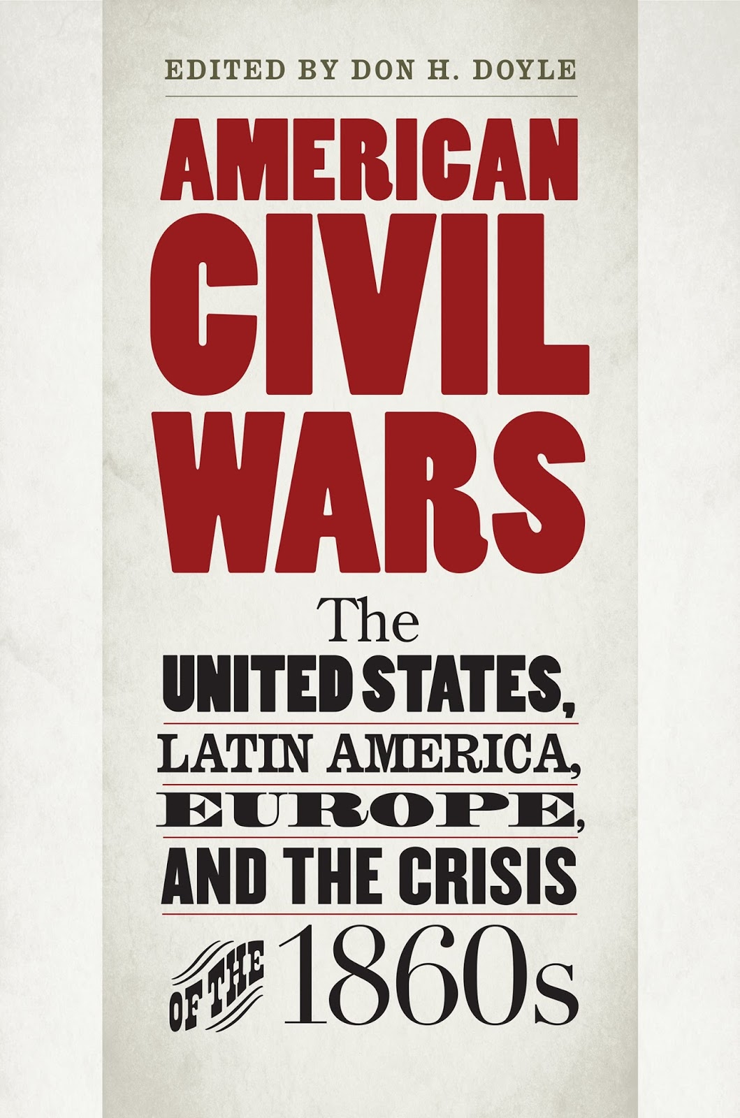 a report on two wars in the united states of america the war for independence and the civil war America's 2nd war of independence prageru  the united states had to fight not one, but two wars for its independence  the british precipitated the war by failing to recognize the united.