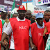 #NLCStrike:Pres.Buhari begs Labour not to go on strike