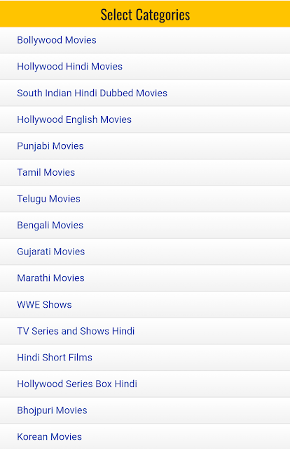 Mp4moviez 2020 - MP4 HD Hindi movie Download Bollywood, Hollywood, Bhojpuri, South Movie।