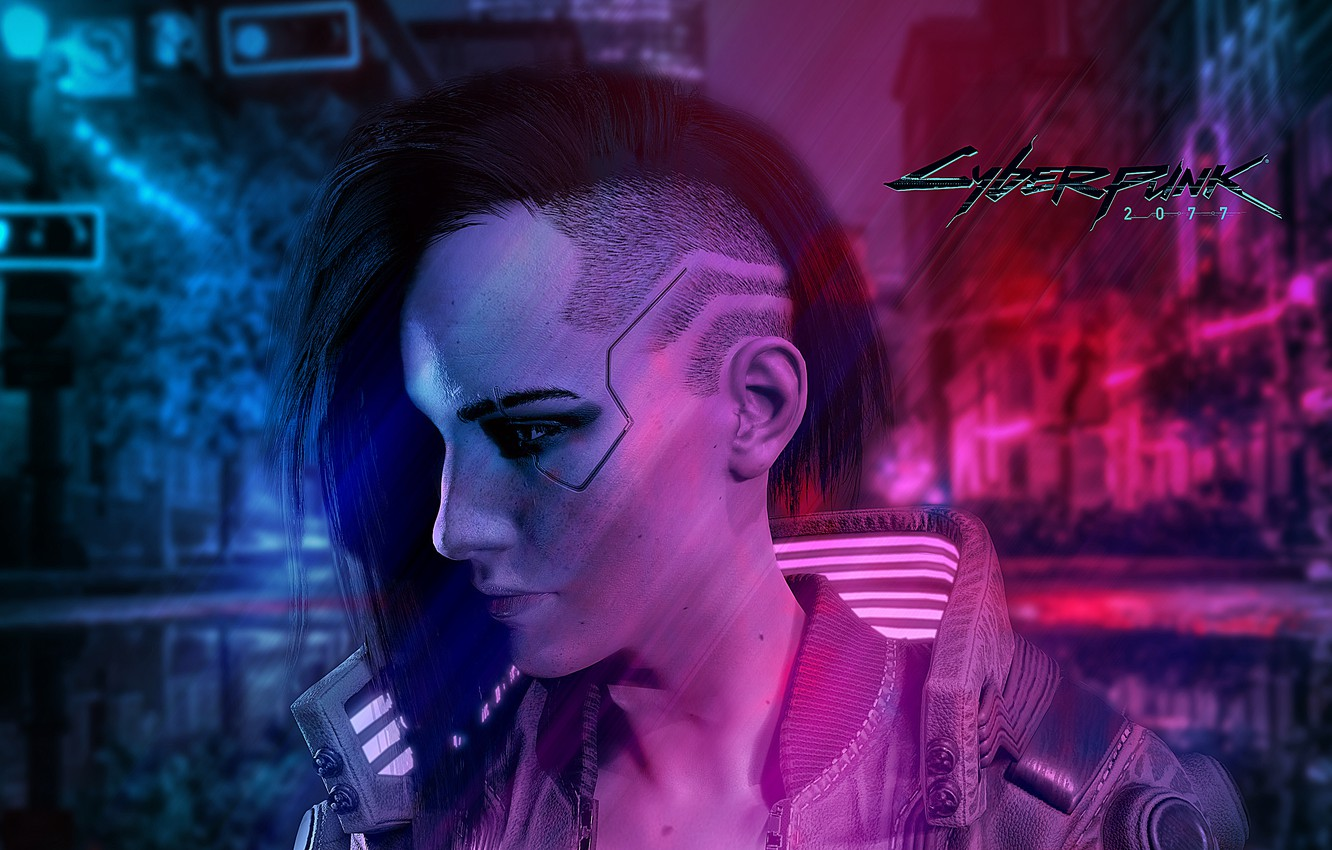 Cyberpunk 2077 Guide. What computer do you need to play?
