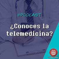 telemedicina a nivel mundial