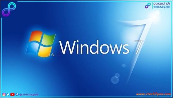 Download-Windows-7-Ultimate-SP1-ISO-Full-64bit-32bit
