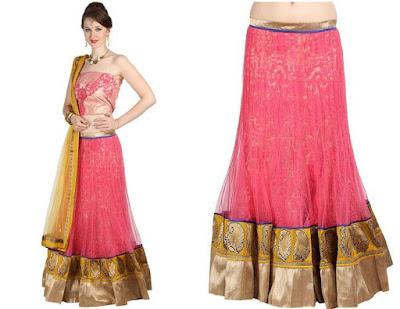 Best-indian-designer-lehenga-choli-designs-for-modern-bridal-3