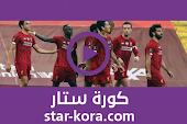 نتيجة مباراة ليفربول وشتوتجارت بث مباشر كورة ستار اون لاين لايف 22-08-2020 مباراة ودية
