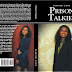 """A saga of disappointment, discrimination, targeting, othering, otherness… – A review of Pankhuri Sinha's Anthology """"Prison Talkies"""""""