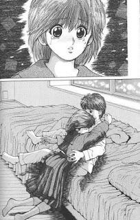 Reseña de Yu Yu Hakusho - ed. Kanzenban - vol.2, de Yoshihiro Togashi - Ivrea