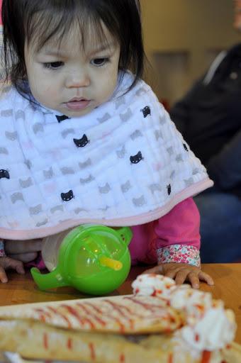 Sunday-Crepe-Delice-Cafe-Feasterville-Trevose-PA-tasteasyougo.com