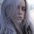 Lirik Lagu Billie Eilish - Bad Guy dan Terjemahannya