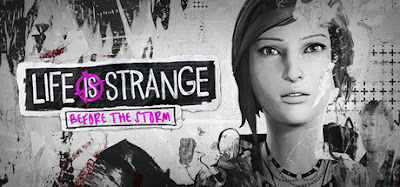 Life is Strange: Before the Storm Full [20 GB]