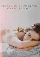(18+) The Girlfriend Experience Season 1 Dual Audio Hindi 1080p HQ BluRay