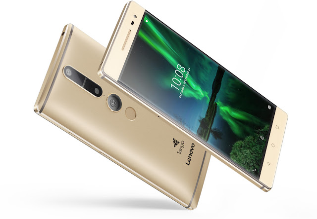 lenovo-Phab2-pro-smartphone