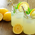 Homemade Weight Loss Drinks To Reduce Belly Fat At Home